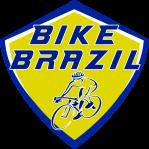 Bike Brazil