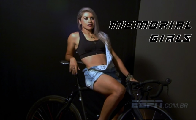memorial-girls-calendario-sensual