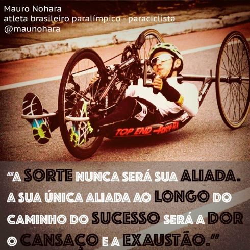 mauro-nohara-paraciclismo-05